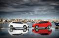 性能出色 西雅特伊比萨IBIZA带来2种排量3款车型