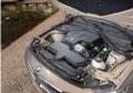 安全舒适 售44.50-67.30万元 宝马3系GT正式上市