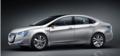 空间大气 纳智捷5 Sedan通越上市 售10.88-17.58万