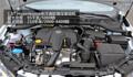 动力性能在提升 试驾MG5 1.5T 6AT
