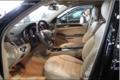 奔驰GL550 安全级现车奢华配置舒适享受