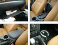 BMW最人性化的中型SAV 宝马X1内饰体验