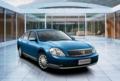 国产轿车与海外原型车差距 天籁动力选择更多