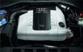 新奥迪Q7 携3款发动机 震撼上市 售价81.5万起