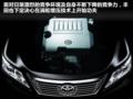 丰田推涡轮增压引擎 换代卡罗拉率先引用