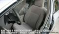 卡罗拉舒适性:绝佳的驾乘舒适性