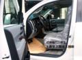 丰田最大SUV红杉 进口丰田红杉机械增压版