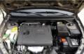 奇瑞E5将改款 增1.6DVVT引擎/CVT变速箱