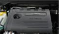 奇瑞E5车型配置解析 预计售6-9万元