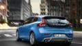 2014款沃尔沃V40最新消息 动力总成升级