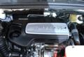 新生代SUV 雪佛兰TRAX发动机给力