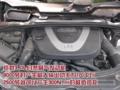 奔驰R300发动机介绍