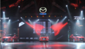安全可靠 马自达3昂克赛拉全国正式上市 售11.49-15.99万元