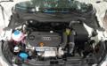 奥迪A1发动机性能介绍