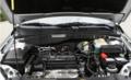 宝骏610搭载了1.5L DVVT自然吸气发动机