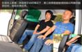 二胎家庭的MPV车型推荐 大众夏朗