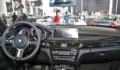 新宝马X5将国内上市 全面改进 注重操控SUV