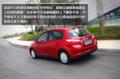 配置丰富 试驾东风日产启辰R50 延续性价比