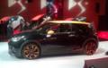 雪铁龙运动版DS3-R将在日内瓦车展发布