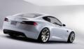 特斯拉Model S全电动车成为挪威最畅销汽车