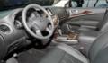 英菲尼迪QX60混动 舒适大气百公里油耗9L,2014年引入