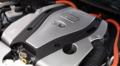 英菲尼迪QX60动力配置