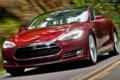 详解特斯拉Model S所用电池