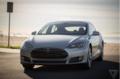 特斯拉Model S获CNET年度科技汽车提名