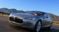 NHTSA维持Model S五星安全评级 特斯拉股价上扬
