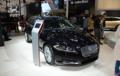 捷豹XF Sportbrake年底有望进口销售