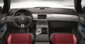捷豹XF车主访谈:豪华舒适之余,充满了生命力