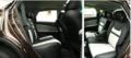 纳智捷优6 - 后排座椅和乘坐空间