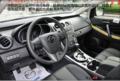 配置升级 价格下调 一汽马自达CX-7