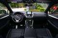 操控表现出色 雷克萨斯NX科技配置丰富 将于年底上市