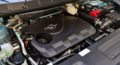 动力更强 海马S5 1.5T将于第四季度上市