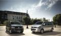 大众9座商务车凯路威上市 售35.7-37.6万
