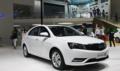 新款帝豪EC7将10月上市 新增1.3T发动机