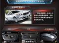 起亚K4今日上市 搭2款引擎/预售价13万起