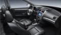 东风风行景逸S50推7款车型 将成都上市