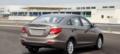 发动机表现出色 将于8月29日上市 景逸S50车型配置发布