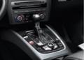 奥迪SQ5:安全舒适 绝对操控 绝对是8速