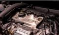 动力表现出色 DS6正式上市售价19.39万起 共推6款车型