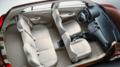 安全可靠 启辰R30配置信息曝光 将推4款车型