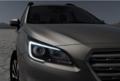 舒适大气 4月纽约车展首发 新一代傲虎预告图发布