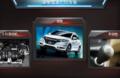 缤智SUV国产化率达99% 或增添1.5L排量发动机