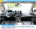 比亚迪S7正式上市 内饰配置丰富