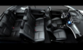 比亚迪S7将于10月份上市 提供7座车型