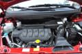 潍柴英致G3正式上市 发动机表现出色