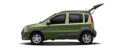 长城将推出迷你SUV与炫丽CROSS跨界版