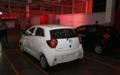 微型车华晨中华豚正式上市 售价3.98-4.58万